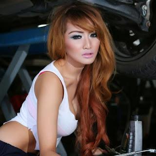 Dewagosip berita gosip artis indonesia terbaru