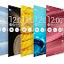 Asus Zen UI Launcher for Samsung Galaxy Grand
