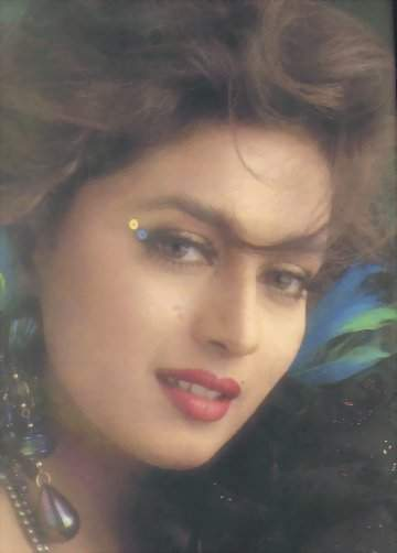 Indra Film