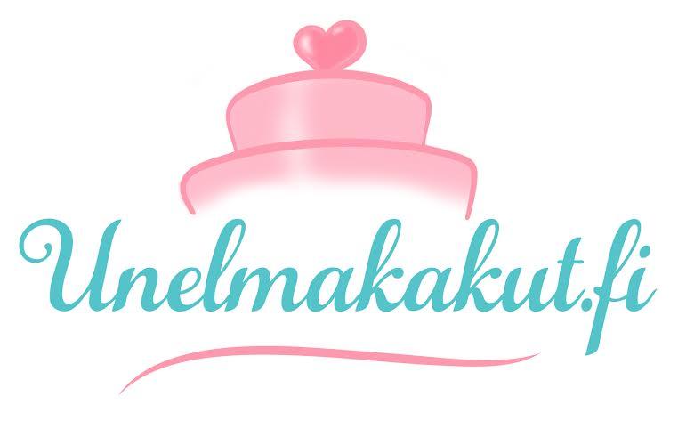 www.unelmakakut.fi
