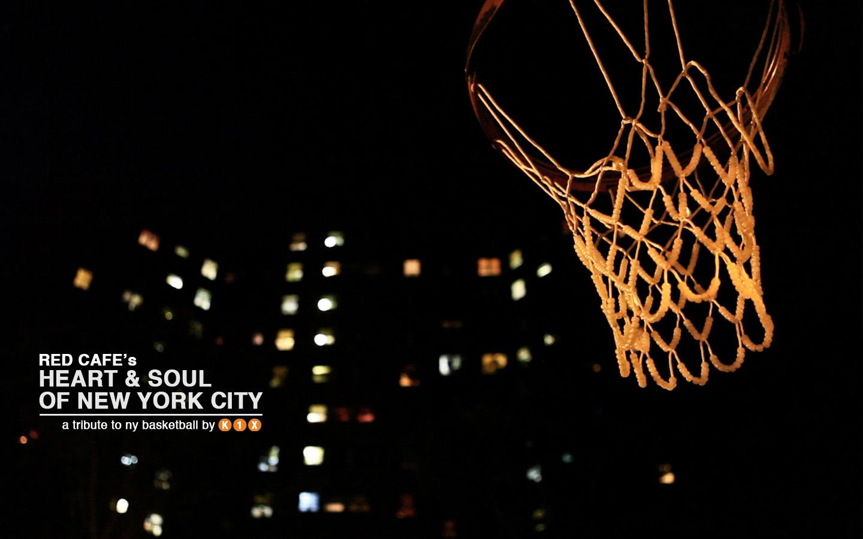 Desktop hd wallpapers basketball hd wallpaper night shot basketball hd wallpaper night shot voltagebd Images