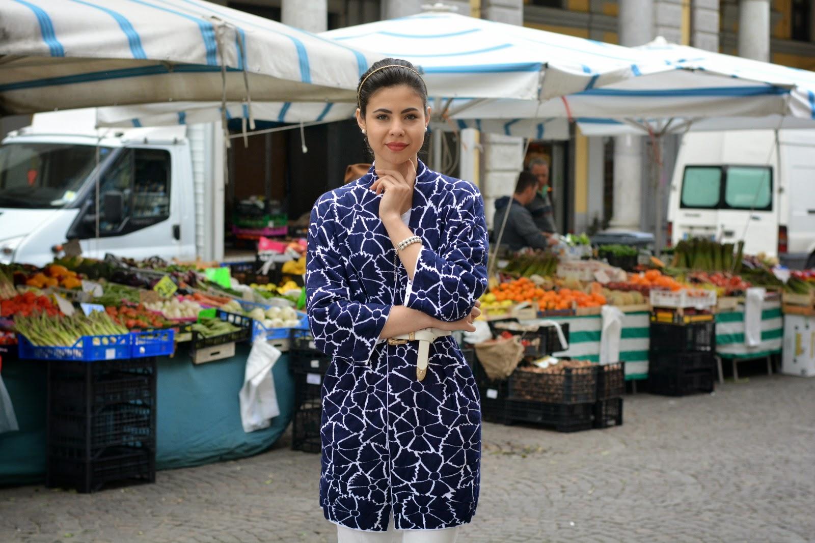 white outfits , all white outfit , shoulder bags , juliane borges , moda italia , fashion blogger italia