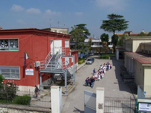 Scuola Don Bosco