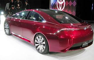 2015 Toyota Camry Hybrid Release Date Australia