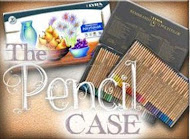 WINNER OVER AT THE PENCIL CASE