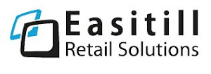 Easitill Ecommerce, Web & Retail Solutions