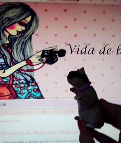 blog, vida de baixinha  nathaly grassi