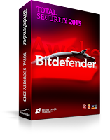 bidefender-total-internet-security-2013