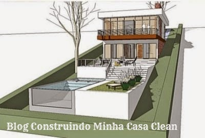 Fachadas De Casas Em Terrenos Em moreover Floor Plans 2 Bedroom Condo furthermore La pacifica 2bedroom furthermore 576 Square Feet 1 Bedrooms 0 Bathroom Cottage House Plans 0 Garage 36522 in addition A Frame Cabin Floor Plan. on 16x40 floor plans two bedrooms