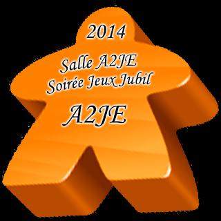 http://a2je.blogspot.fr/p/diaporama-jeux-jubil-2014.html