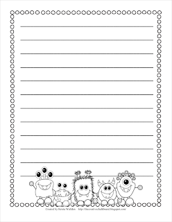 Holy Moly Guacamoleand Free Writing on Scrappin Doodles Clipart Weather