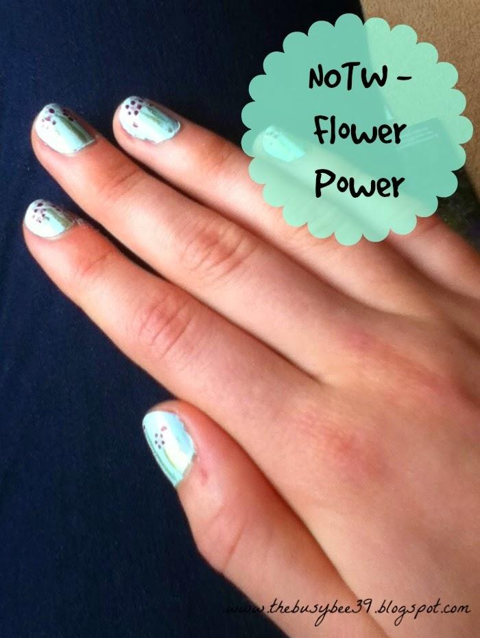 NOTW-Flower-Power