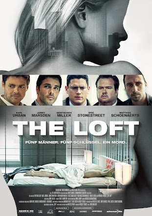 The Loft 2015