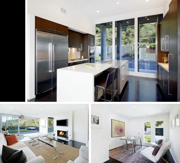 Real Estate Agent Property July 2012