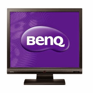 BenQ BL702A 17-inch LED Monitor Rs.5894