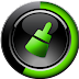 Smart RAM Booster Pro 3.0.1 for android(latest version)