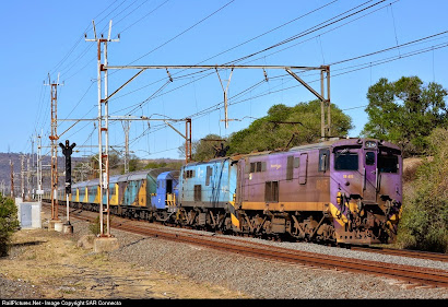 RailPictures.Net (296)