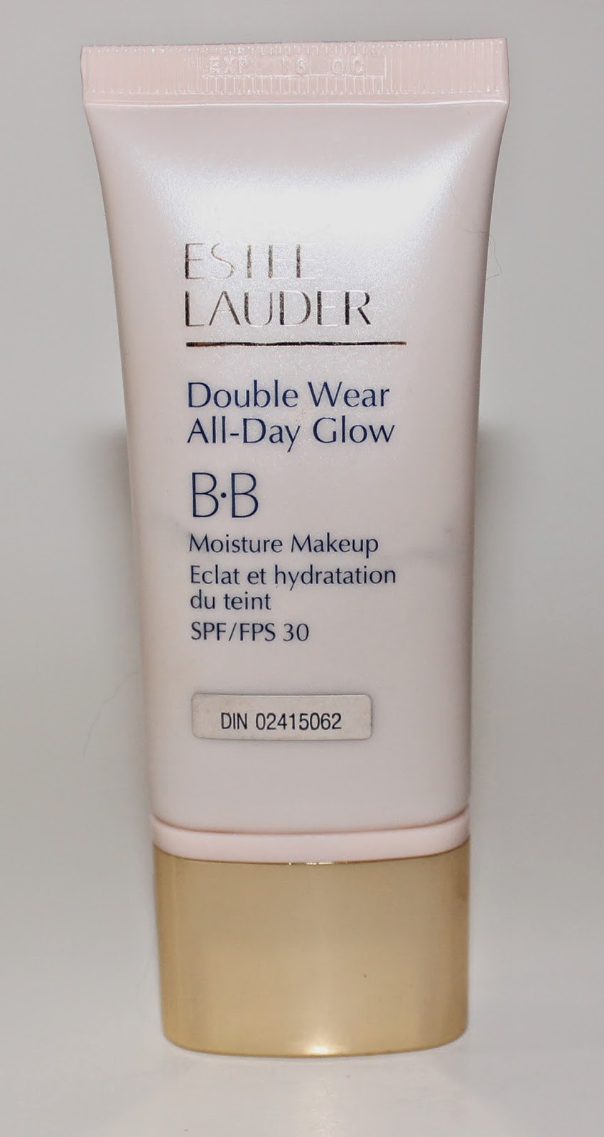 Estée Lauder Double Wear All-Day Glow BB Moisture Makeup SPF 30