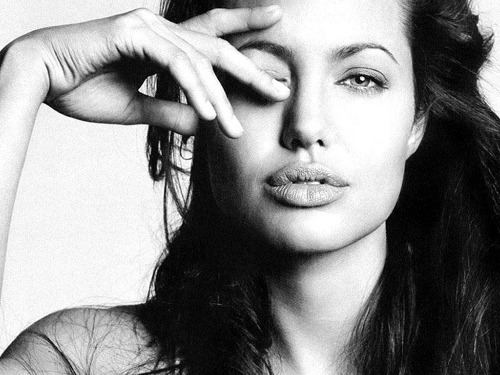 Jolie Wallpapers Download D Online Angelina