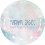 Mariana Sabido - laugh, love, live, and dream