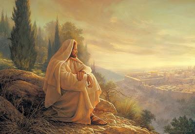 paisajes-religiosos