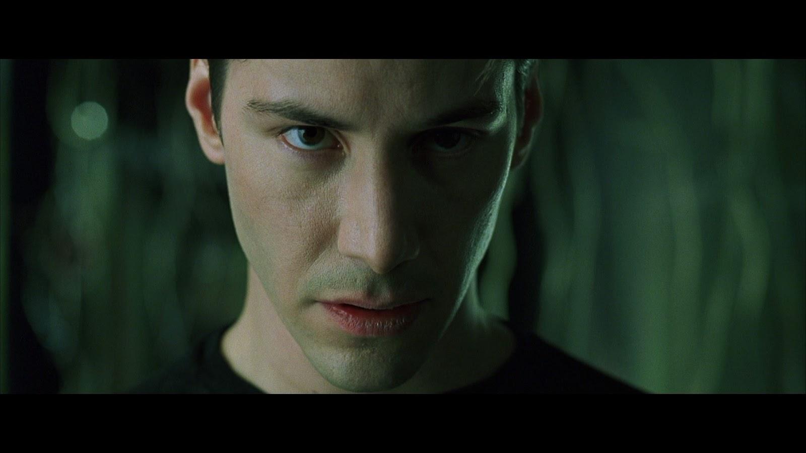 http://2.bp.blogspot.com/-fU1ucRe7BMg/T6rLQ4tyASI/AAAAAAAAAno/-sN0ydfKNq8/s1600/The+Matrix+Keanu+Reeves+Neo.jpg