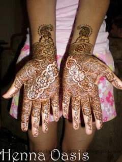 Mehndi-designs-of-Indian