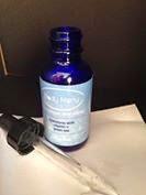 Body Merry Hyaluronic Acid