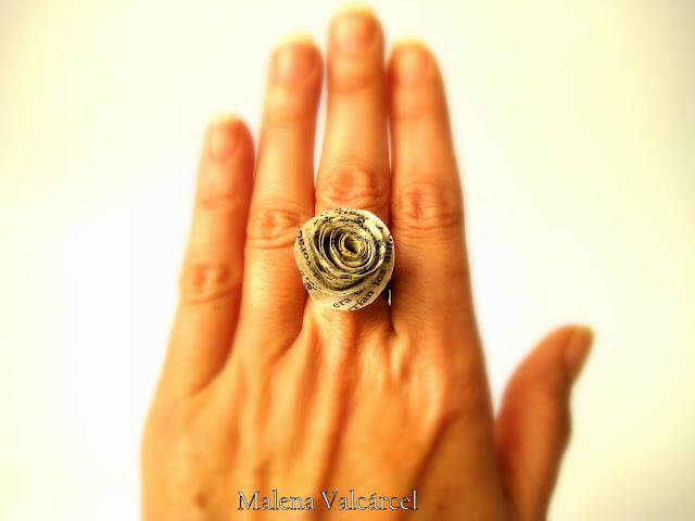 anillo-papel