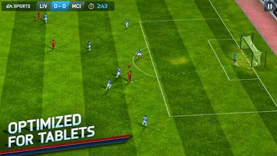 FIFA 14 de EA SPORTS ™ v1.2.8 Truco (Todo desbloqueado e Ilimitado)-mod-trucos-modificado-hack-cheat-trainer-android-Torrejoncillo