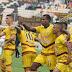 Un gol y muchos milagros en la victoria de Trujillanos