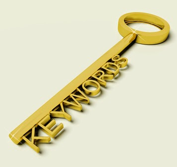 How To Pick The Most Effective Keywords For Your Online Business