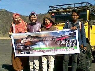 http://www.wisatagunungbromo.com/2014/09/testimoni-anda.html