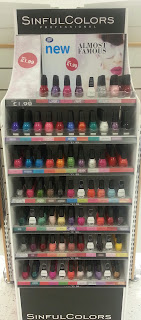 sinful-colors-nail-polish-stand-boots