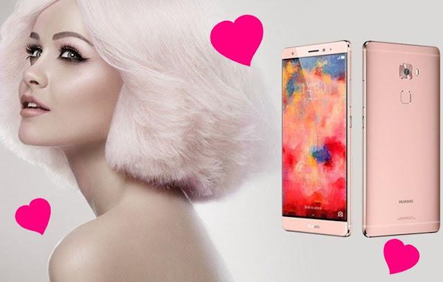 http://trendy.pt/2016/01/27/dia-dos-namorados-temos-um-huawei-mate-s-pink-para-oferecer/