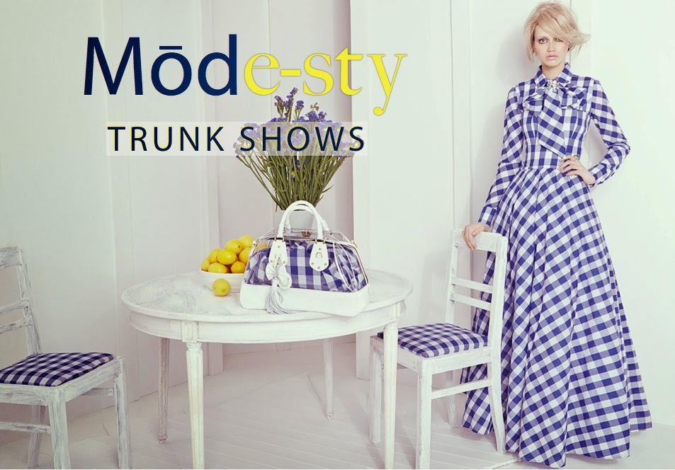 trendy maxi dresses with sleeves modest dresses modest knee length dresses midi dresses skirts