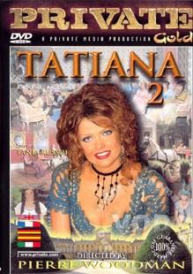 Ver Tatiana 2 (1998) Gratis Online