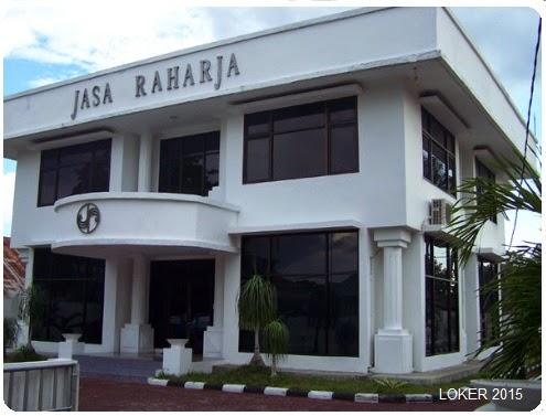 Loker BUMN Terbaru, Info kerja jasa raharja, Lowongan BUMN 2015
