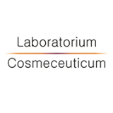 Laboratorium Cosmeceuticum