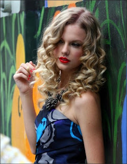 Formal Long Curly Hairstyles 2013