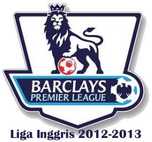 Prediksi Skor Tottenham vs Everton 7 April 2013 Primer Liga Inggris