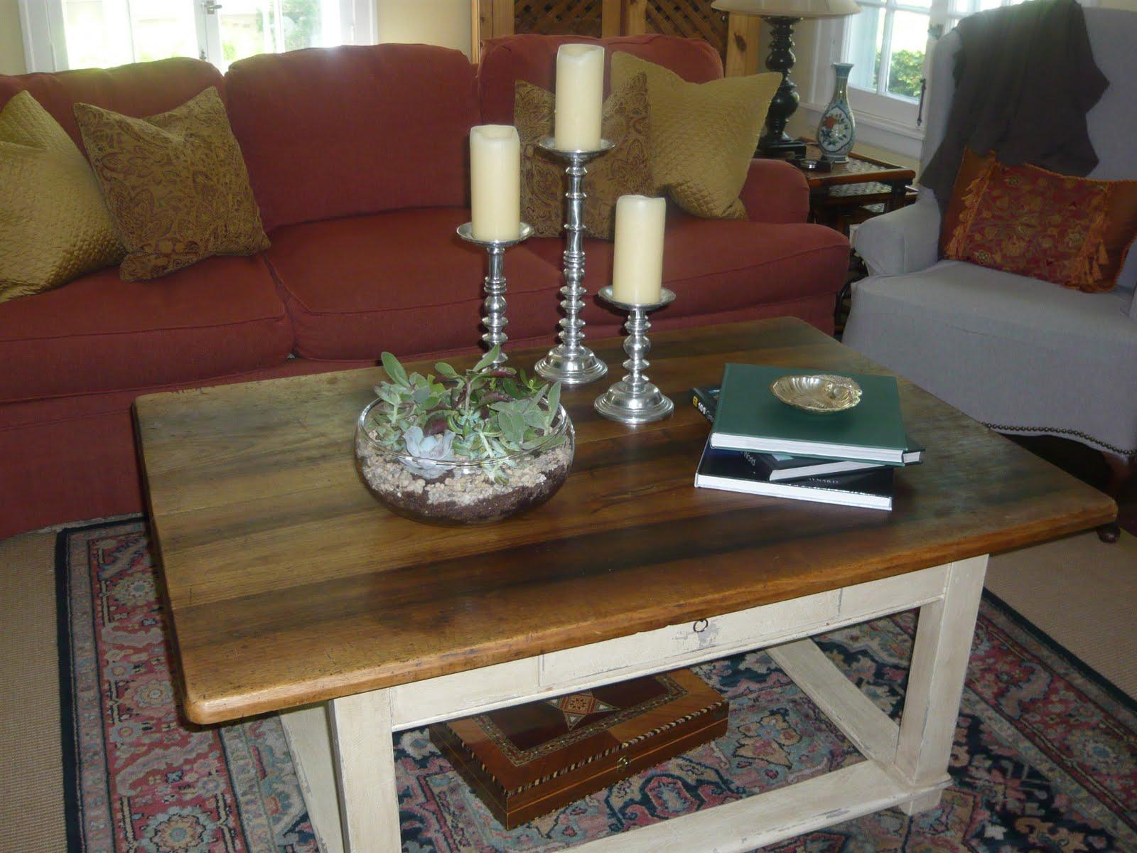 designing domesticity succulent centerpiece. Black Bedroom Furniture Sets. Home Design Ideas