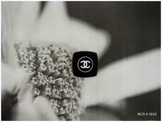 Chanel, Le Vernis 677 Rouge Rubis