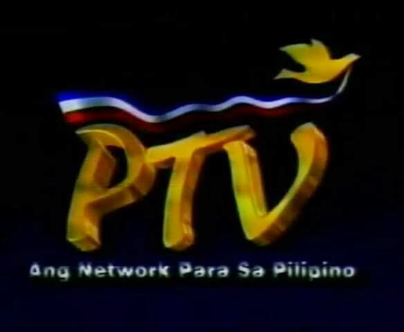 from Timothy ibc 13 pinoy ang dating