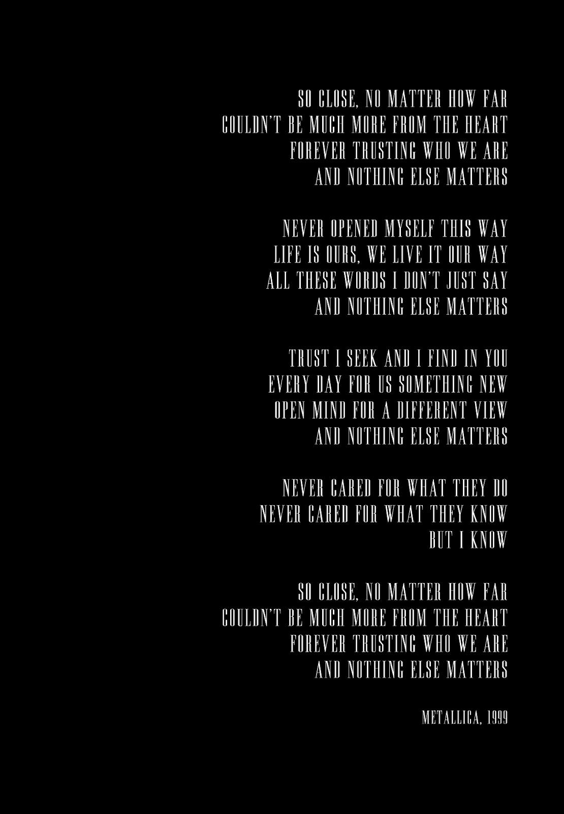 Deep Purple  Soldier of Fortune  Lyrics Video  HQ  YouTube