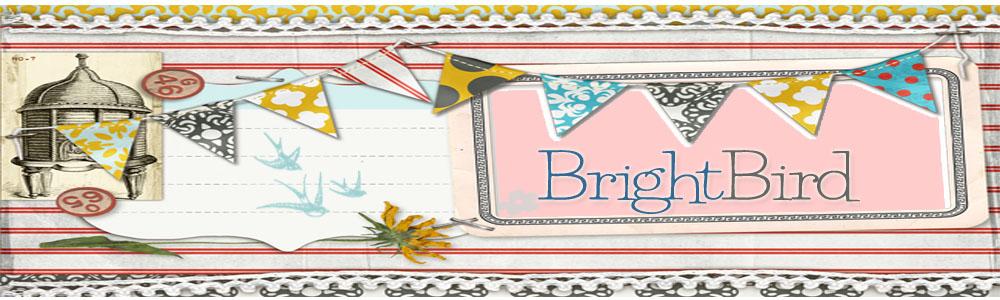 BrightBird