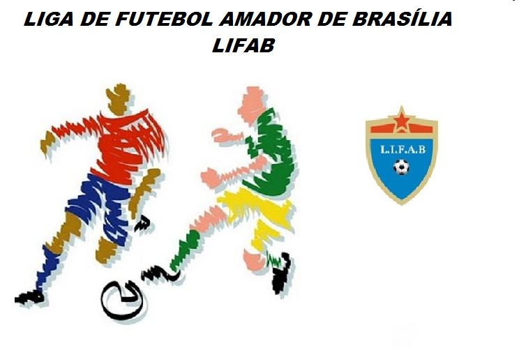 Liga de Futebol Amador de Brasília