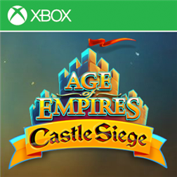 Age of Empires® | Game Untuk Windows | Windows Phone