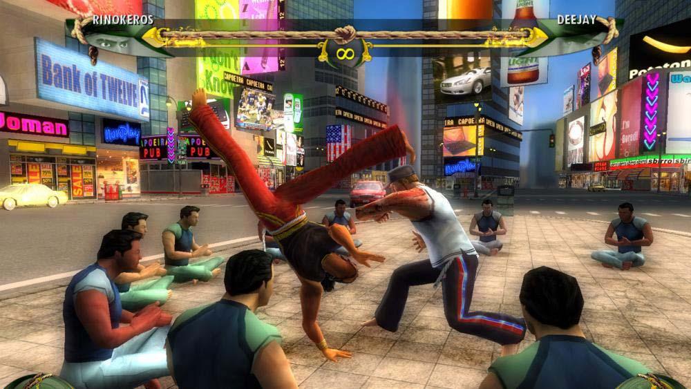 Martial-Arts-Capoeira-Gameplay-Screenshot-4