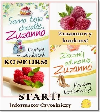 http://informator-czytelniczy.blogspot.com/2014/10/konkurs-z-krystyna-bartomiejczyk-moi.html